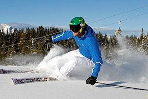SKI package  5 nights + 4-day-skipass amadé
